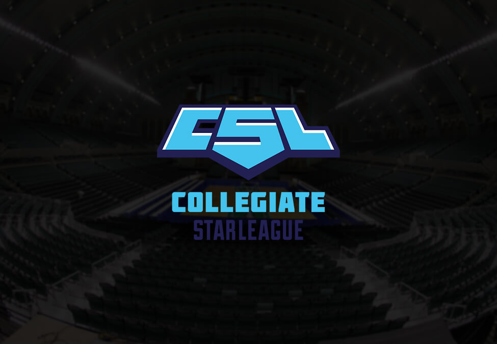Collegiate Starleague Atlantic City