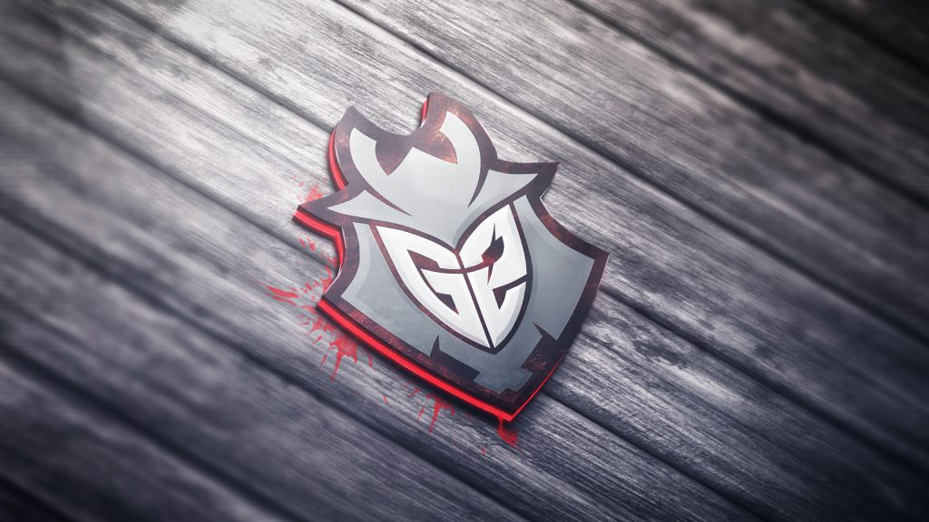 G2 Esports Twitch Streaming Deal 1024x576 - ESI Job Picks – Find the job for you in esports – June Edition