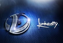 Luminosity Gaming