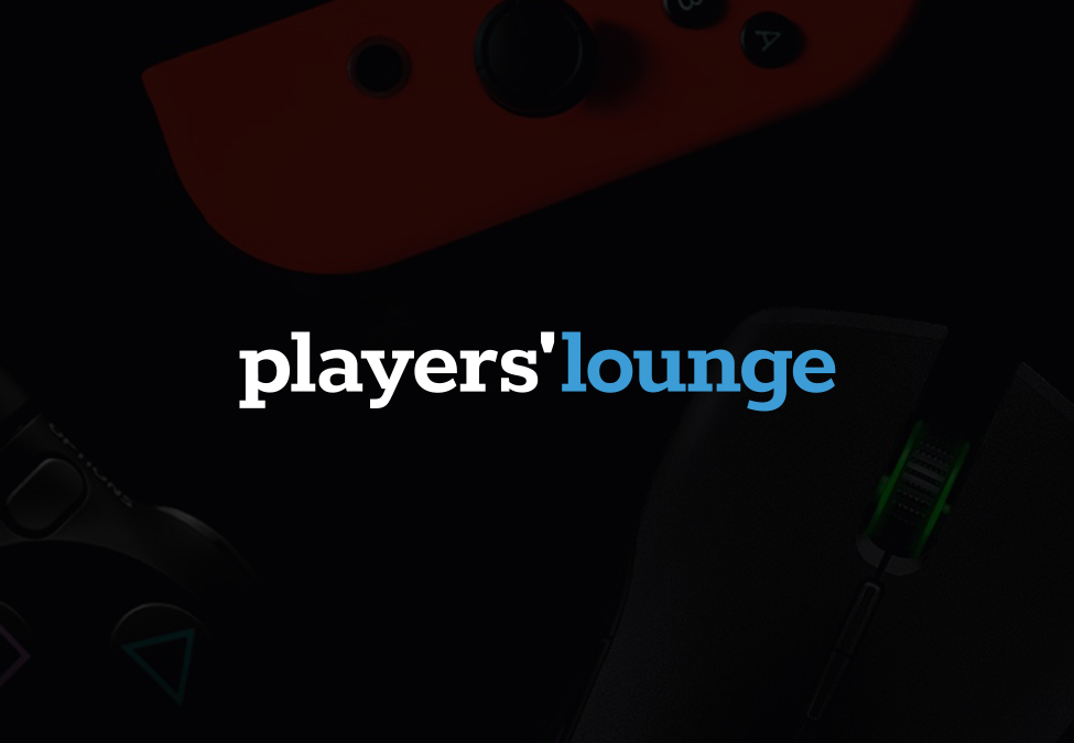 Players' Lounge