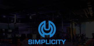 Simplicity esports gaming centers