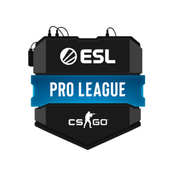 6326cbd5eb6 ESL and WESA partner with Occitanie Region for the CS GO Pro League Finals  in Montpellier