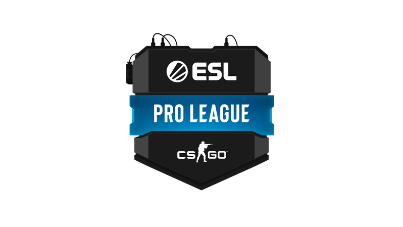 ESL and WESA partner with Occitanie Region for the CS:GO Pro
