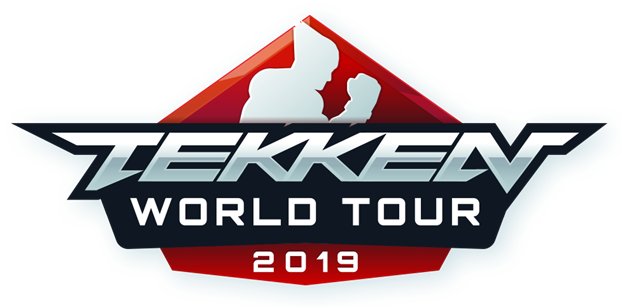 TEKKEN world tour full details