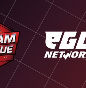 23dae89e7 eGG Network hatches partnerships with DreamHack   VBL