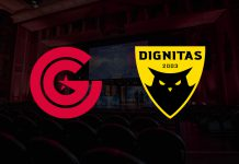 Clutch Gaming Dignitas