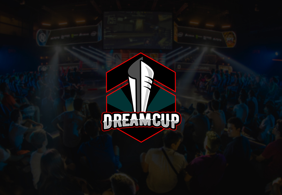 Dreamcup