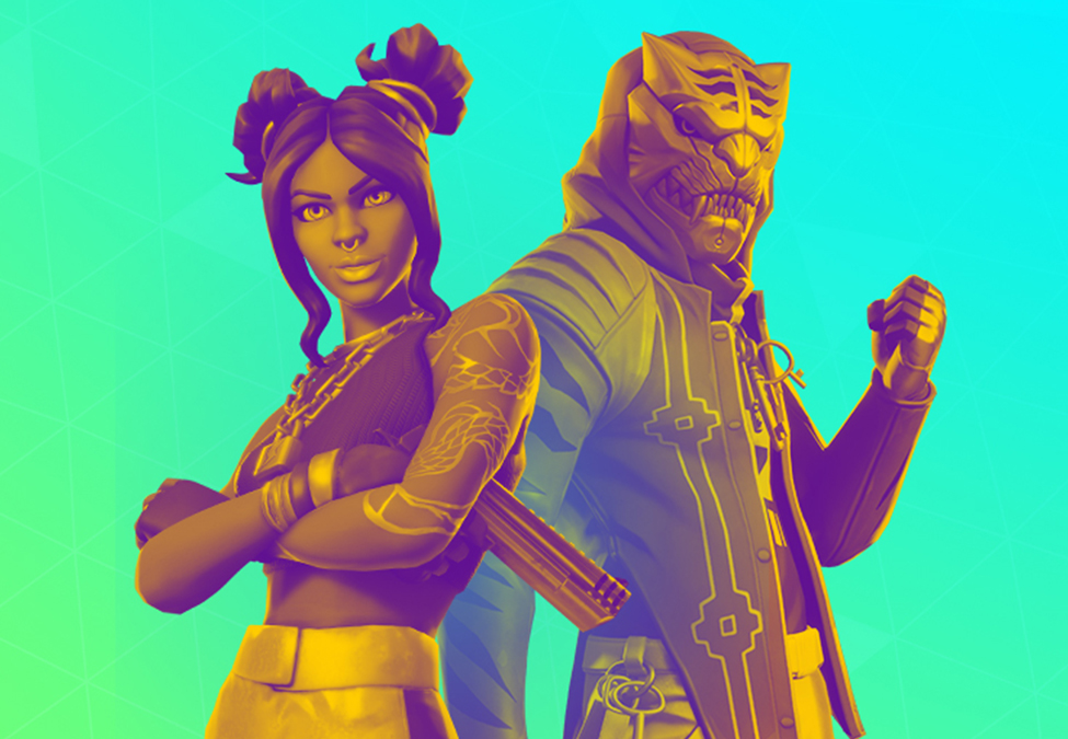 fortnite world cup warmup - fortnite arena point system duos
