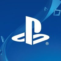 PlayStation - ESI Job Picks – Find the job for you in esports – June Edition