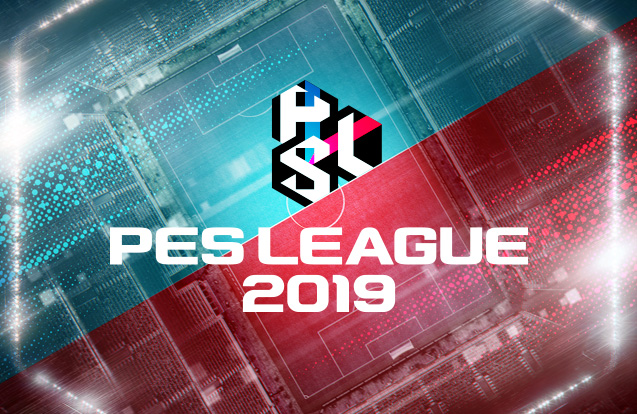 PES League World Finals to take place at Emirates Stadium