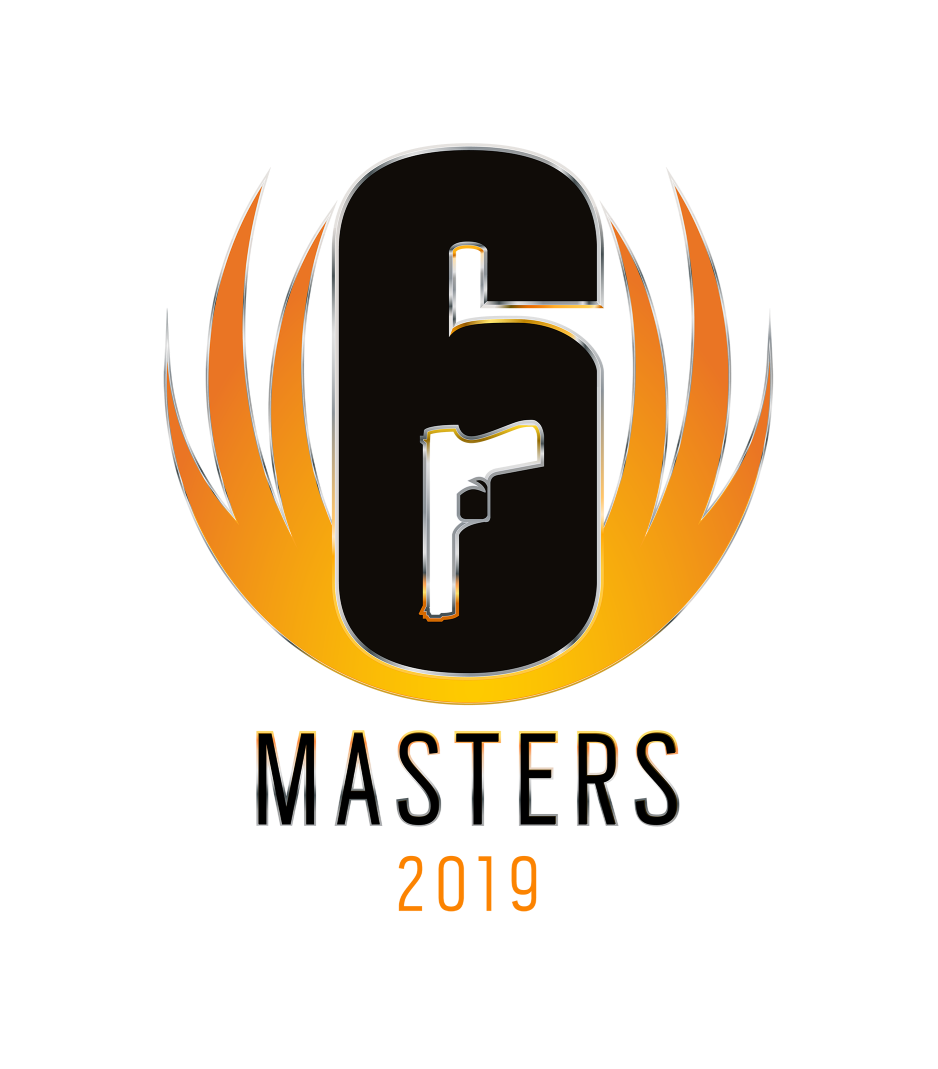 Ubisoft and ESL announce Six Masters 2019 in Melbourne - Esports Insider