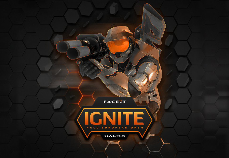 Faceit To Host Halo Tournament At Twickenham Stadium