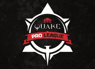 FACEIT Quake Pro League