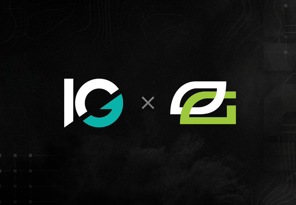 Immortals Gaming Club OpTic Gaming - This week in esports: OpTic Gaming, LEC, Ticketmaster, Hall of Fame