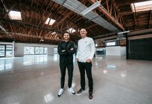 100 Thieves Series B Funding Round