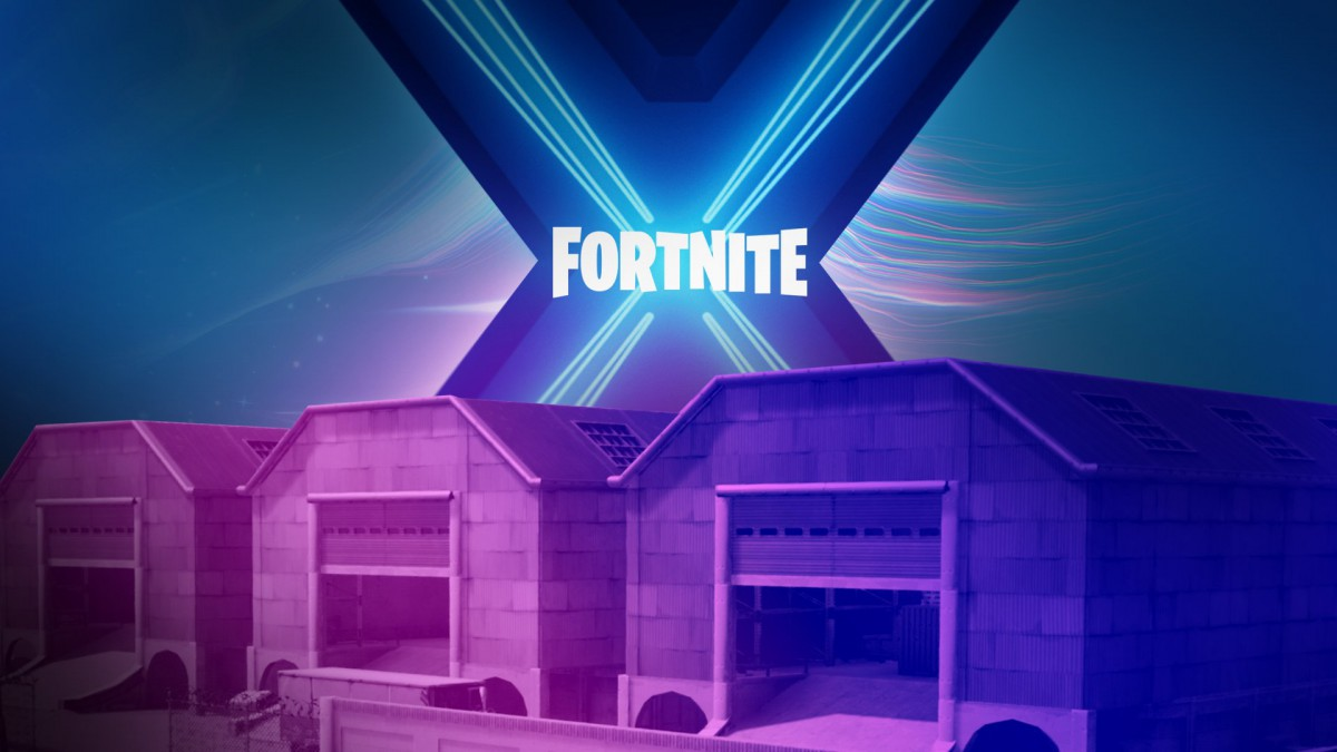 Epic Games to launch Fortnite Championship Series in Season 10