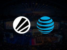 ESL AT&T Expanded Partnership