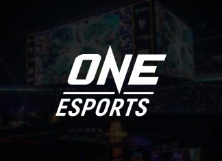 ONE Esports Announced