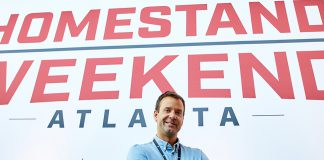 Pete Vlastelica Overwatch League