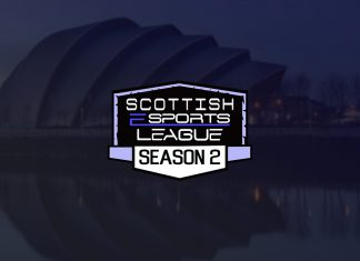 https://oddslifenScottish Esports League BBC Scotlandetstorage.blob.core.windows.net/esportsinsider/2019/07/Free-to-use-stock-shot.jpg