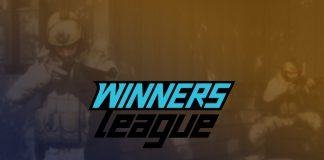 WINNERS League Interview