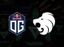 We Are Nations OG North