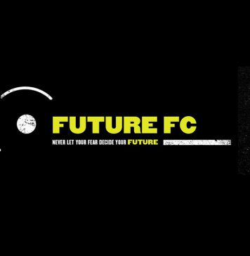 Future FC Launched