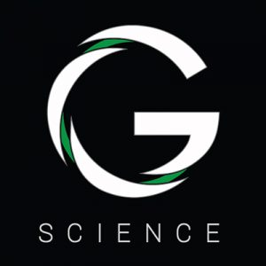 G-Science