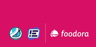 Luminosity Enthusiast foodora