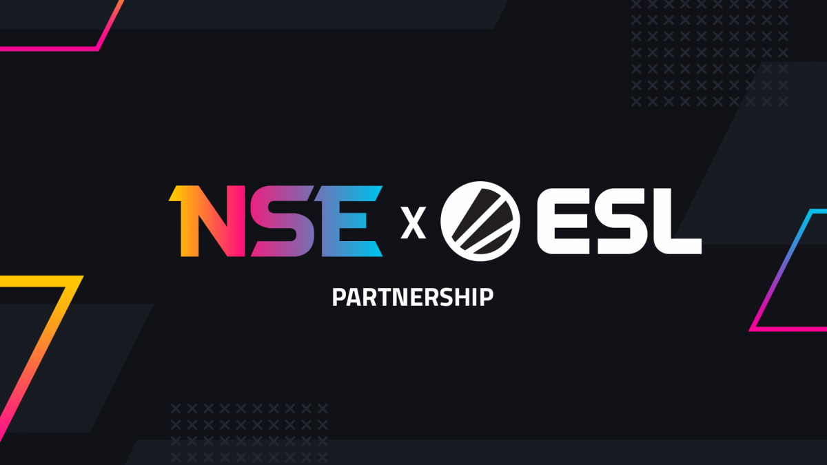 NSE ESL Partnership