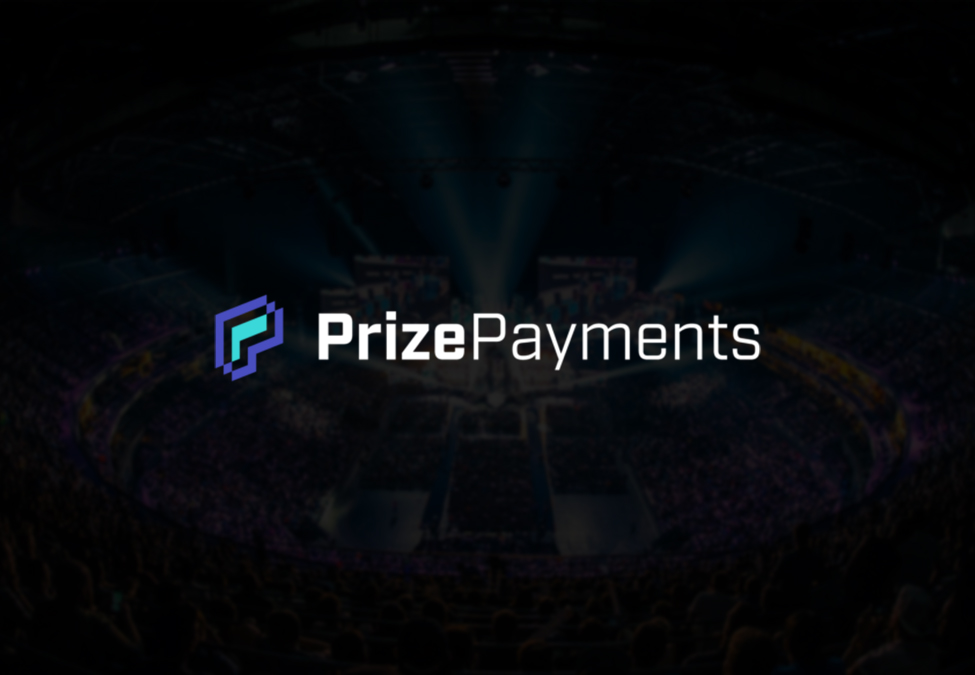 Prize Payments - Prize Payments launches to streamline esports payment process