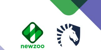 Team Liquid Newzoo