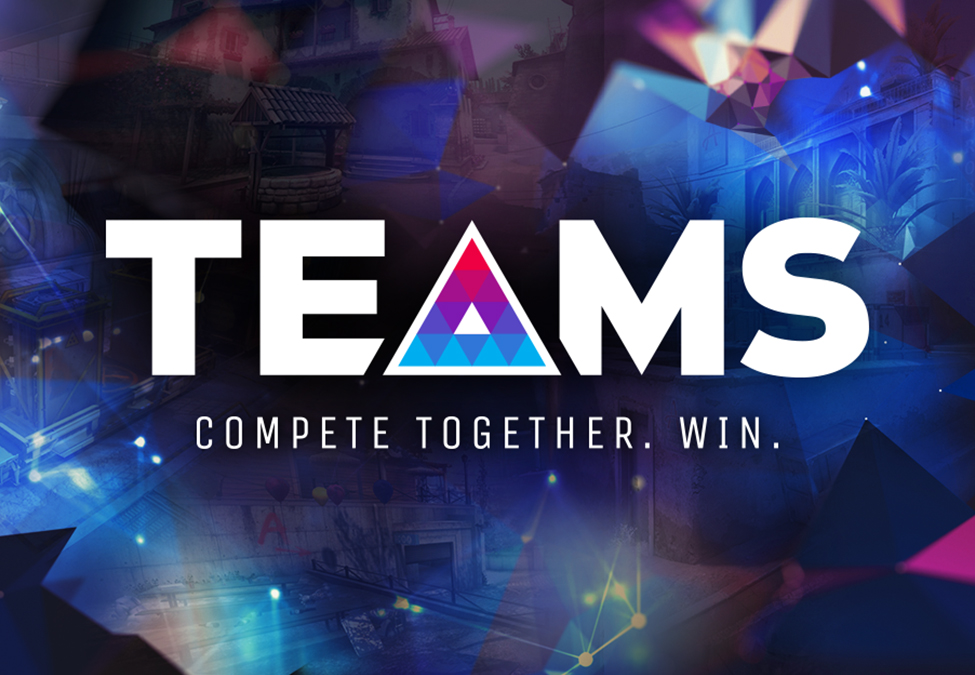 Teams.gg Launches
