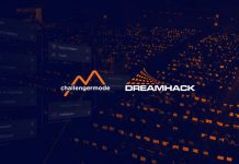 Challengermode DreamHack Extension