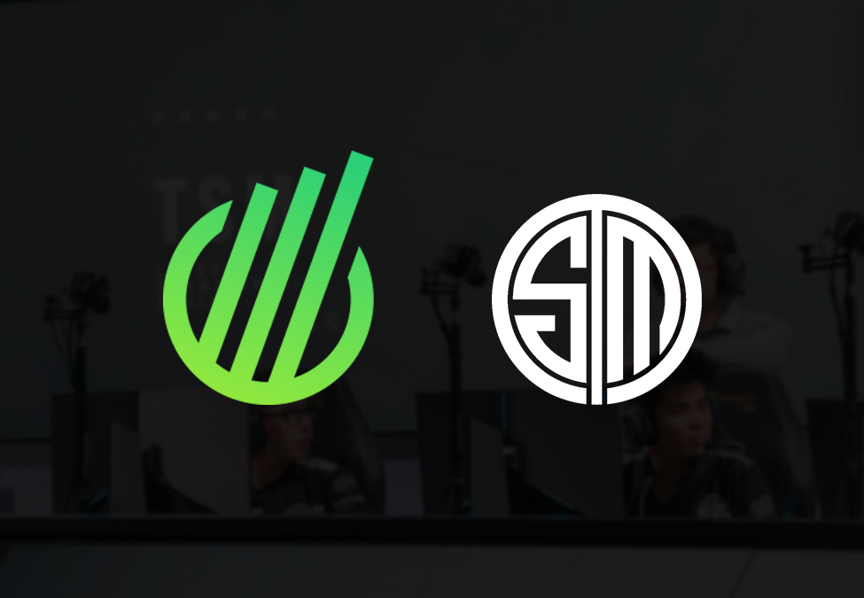 Esports Charts TSM - Esports Charts enters analytical partnership with TSM