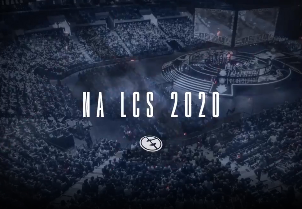 Image result for lcs 2020