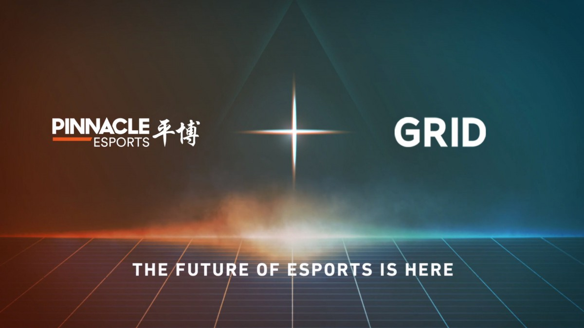 GRID Pinnacle Partnership 2