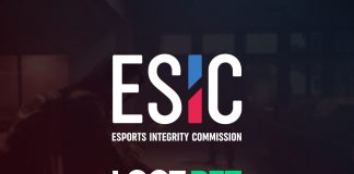 LOOT.BET Esports Integrity Commission