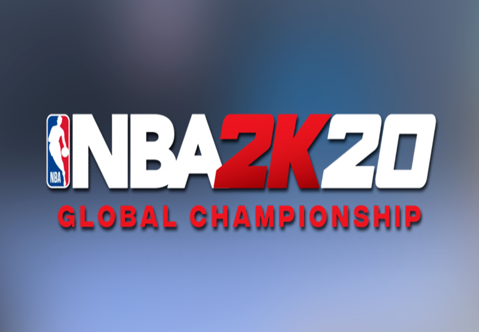 NBA - 2K Games announces NBA 2K20 Global Championship