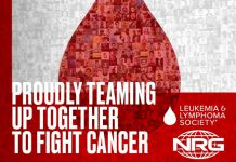 NRG Leukemia & Lymphoma Society