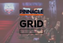 Pinnacle GRID