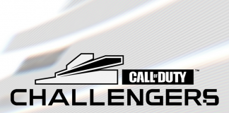 Call of Duty Challengers