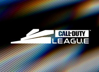 Call of Duty League Start Date