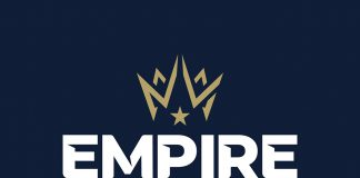 Dallas Empire Branding