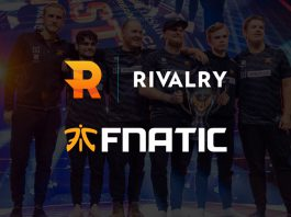 Fnatic Rivalry Extension