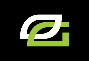 OpTic Gaming Los Angeles 300x208 - Hector Rodriguez reacquires OpTic Gaming, expected to rebrand CDL franchise