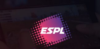 eSports Pro League Launch