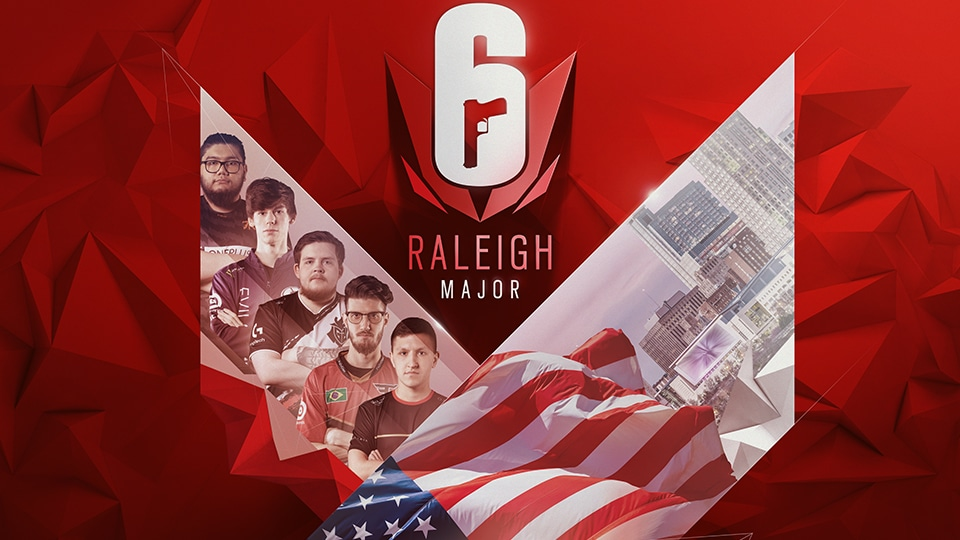 Economic impact report released for Six Major Raleigh - Esports Insider thumbnail