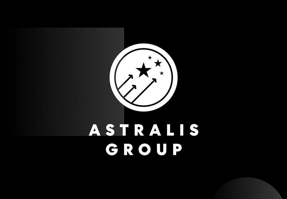 Prospectus d'introduction en bourse du groupe Astralis