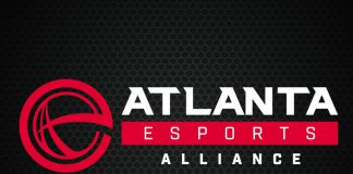 Atlanta Esports Alliance